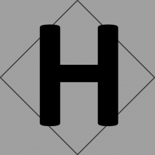 Логотип социального профиля(По описанию заказчика)