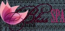 Логотип для косметического салона