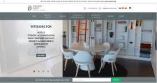 interior-direct.com