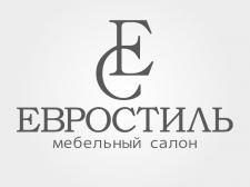 Евростиль