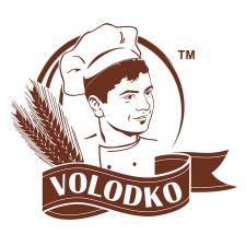 Лого для домашньої пекарні