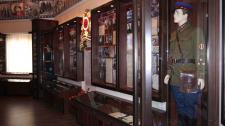 Музей СБУ