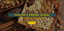 Golden Prime Food