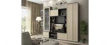 Мебель для стильной гостинной