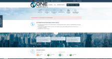 One Obmen Сервис для обмена криптовалют