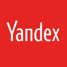 Парсинг выдачи яндекс и подсказок