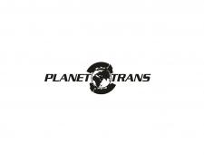 планеттранс