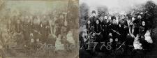 Реставрацыя фото