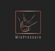 MioPressure