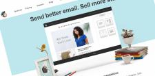 Как пользоваться новыми тегами в MailChimp