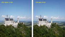 JPEG-файл великого розміру у PDF-файл малого