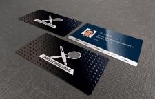 Разработка макета клубных карт для TBL