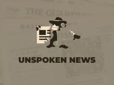 Unspoken News Media