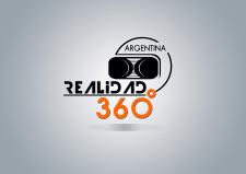 Realidad 360 Argentina