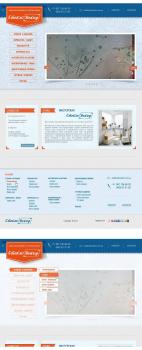 сайт мастерской обработки стекла