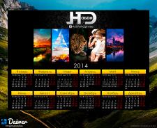 HD Обои и Фотографии