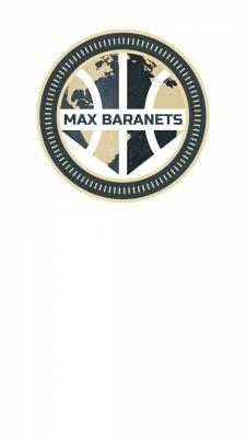 Создание и разработка персонального логотипа