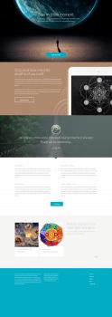 THEOSOPHY Portal