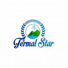 Termal Star