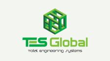 TES Global. Инжиниринговая компания