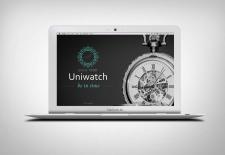 Uniwatch