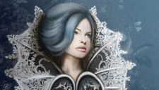 winter princes