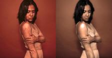 Коррекция кожи