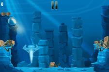 Nimble Fingers – Time killer - Level Sea world