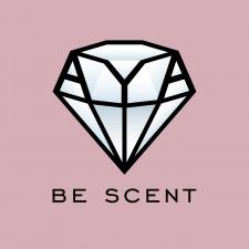 Логотип для магазина парфюмерии