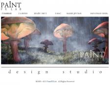 paintfxlab.com