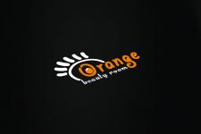 Логотип для beauty студии.