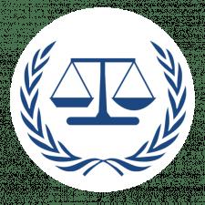Дизайн сайта юридических услуг