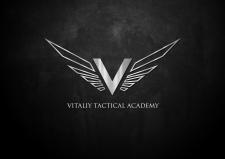 """Vitaliy Tactical Academy"""