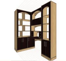 161031_corner_cabinet