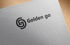 Golden go