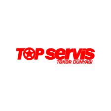 Шинный центр topservice.az