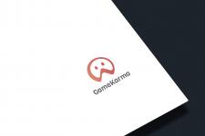 Логотип для сайта с браузерными играми