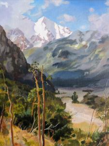 Пейзаж (копия)