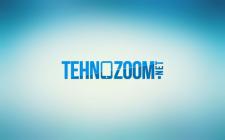 Tehnozoom.net
