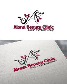 Логотип(продается)