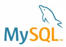 Настройка MySQL