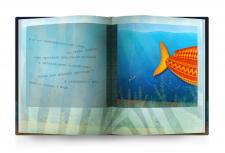 о рыбе4