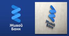 банк биоматериалов