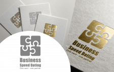 logo - Business Speed Dating