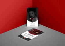 визитки для pmpro
