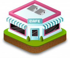 Ілюстрація до гри