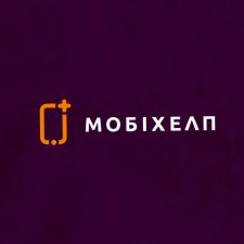 Мобіхелп