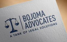 bojoma advocates