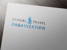 Ethical Travel Organization