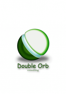Double Orb